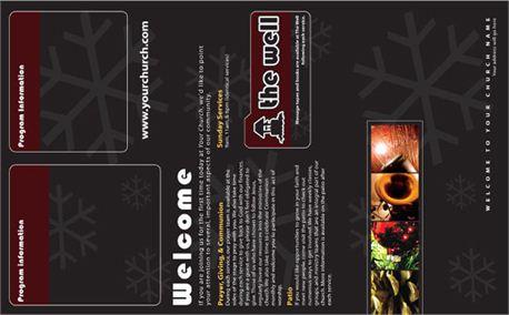 Christmas Black (171)