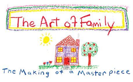 The Art of Family (175)