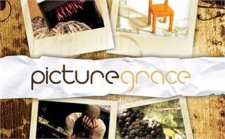 Picture Grace