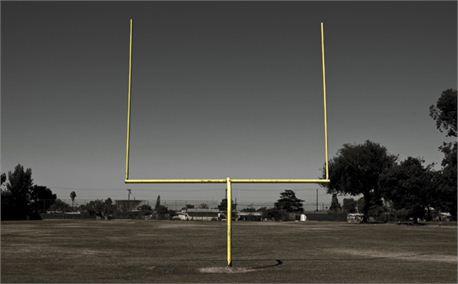 Goal (520)