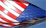 Flag (544)