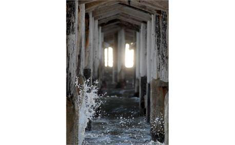 Under the Pier 1 (547)