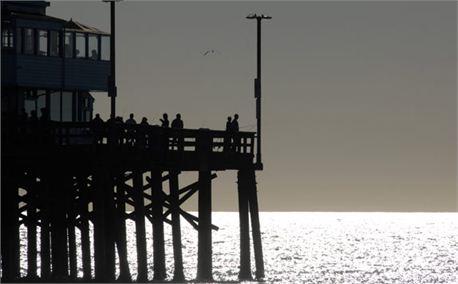 Pier (623)