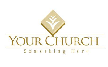 Media - church logo | CreationSwap