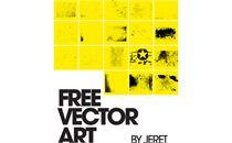 vector gart