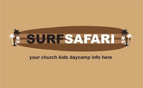 surfsafari (796)