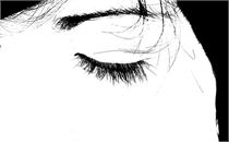 charlies eye