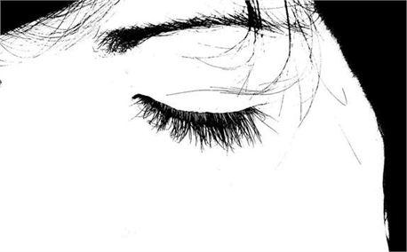 charlies eye (936)