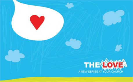 THE LOVE.ai (957)