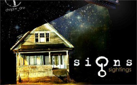 sci fi (991)