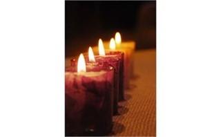candles copy