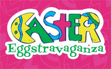 Easter Eggstravaganza (1046)