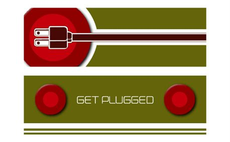Get Plugged (1048)