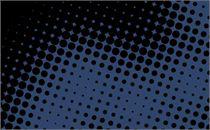 dots-blue