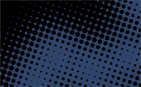 dots-blue (1056)
