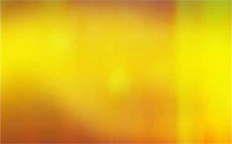 flare (1064)