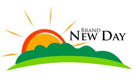 Brand New Day (1088)