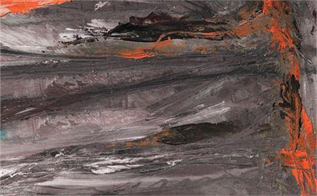 Painting slide (1092)