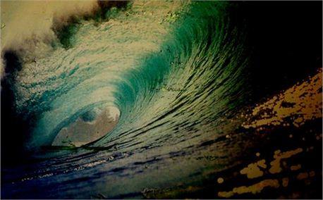 wave slide (1099)