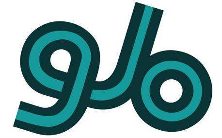 Glo (1106)