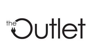 The Outlet