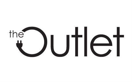 The Outlet (1107)