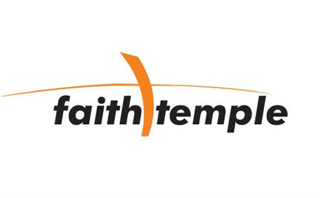 ft logo (1108)
