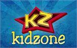 kidzone (1110)