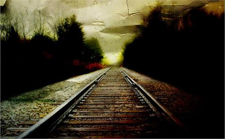 one way (1216)