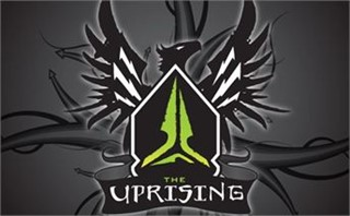 theuprising