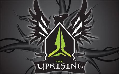 theuprising (1299)