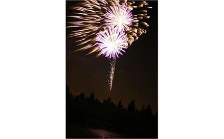 Fireworks (1533)