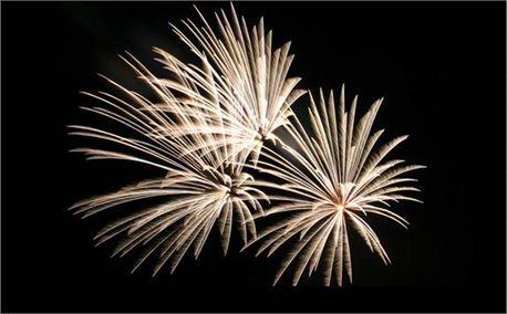 Fireworks (1534)