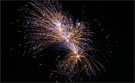 Fireworks (1535)