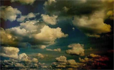 clouds (1537)