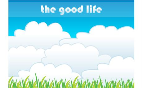 Good Life (1548)
