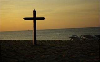 Cross_beach