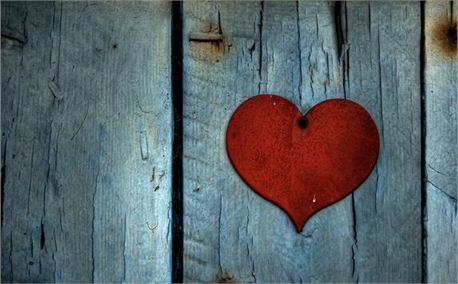 Heart (1626)