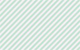Web-Pattern vertical.gif