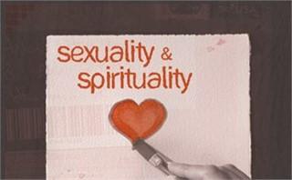sexuality.spirituality.psd