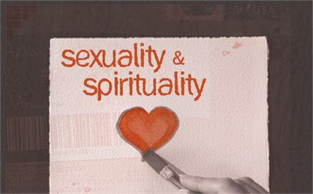 sexuality.spirituality.psd (1720)