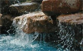 Awaterfall2