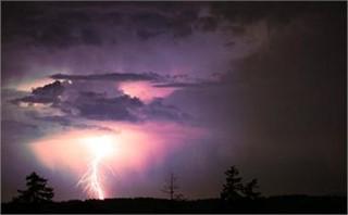 lightningslide