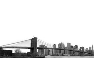 00589_brooklynbridge_1920x1200