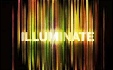 Illuminate.psd (1973)