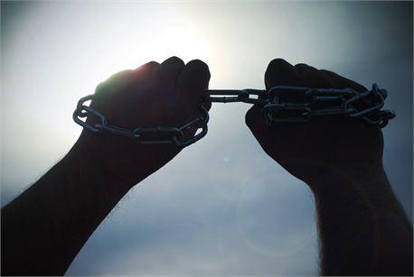 Be Free (10015)