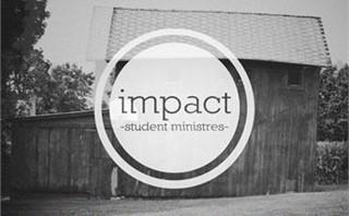 Impact | Old B&W