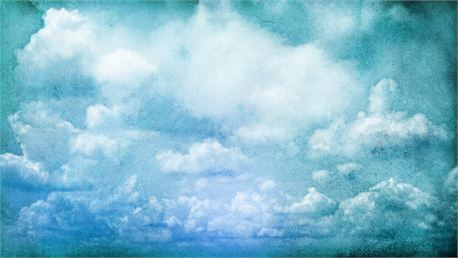 Colorful Clouds (10166)
