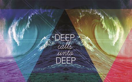 Deep calls unto Deep (10225)