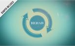 REHAB (10249)